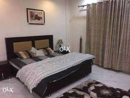 Furnished Studio In Bahria Heights 2 Phase 4 isb