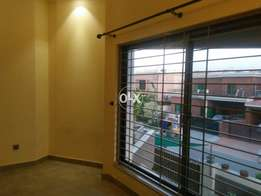 One Kanal 3 Bed upper portion Available for Rent in DHA Phase 4