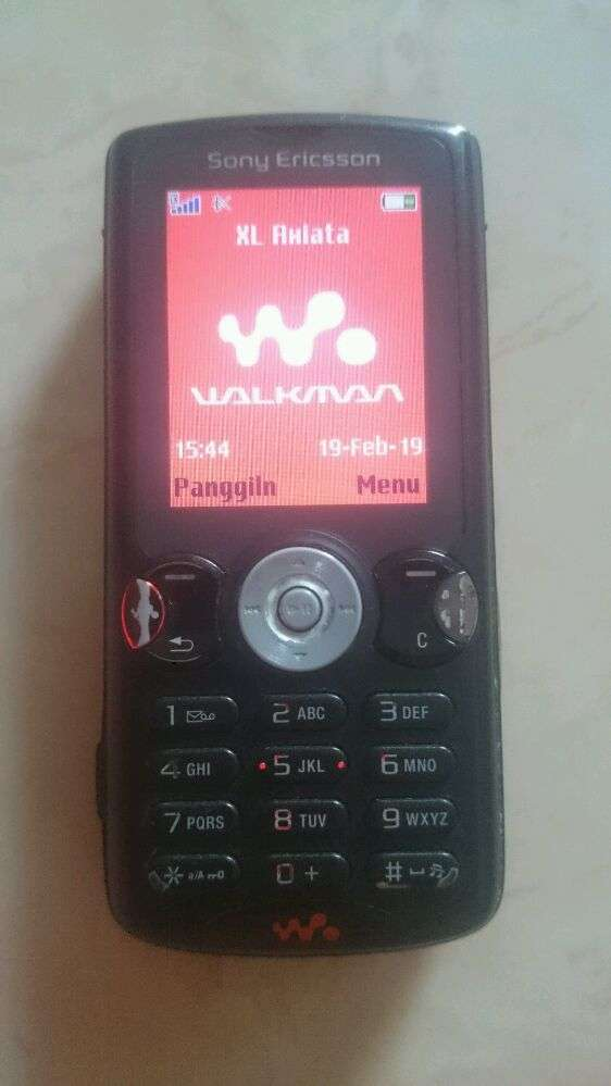 ERICSSON W810 DOWNLOAD DRIVER