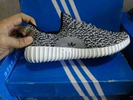 Adidas yeezy A+ Quality shoes - Pakistan Home Delivery