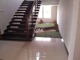 F11 beautiful upper portion for rent