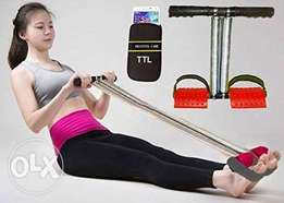 Tummy Trimmer for Losing Weight