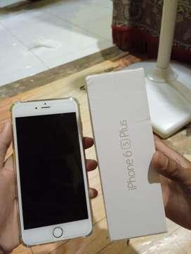 13++ Harga iphone 6 plus di palembang square ideas in 2021