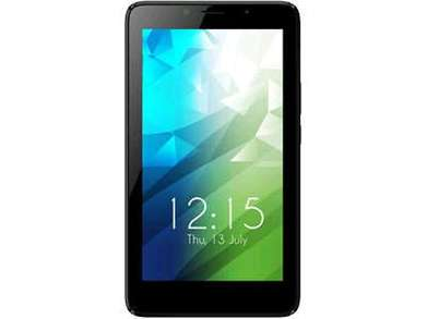 tablet advan 7 inci plasmaponsel 4G