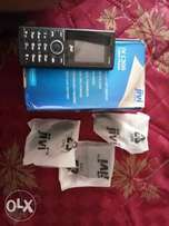 Used, Cdma phone not conovret g... for sale  Mangalagiri