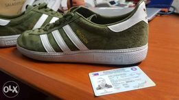 e0510e5dd16 Oakley - New and used Shoes and Footwear for sale in the Philippines ...