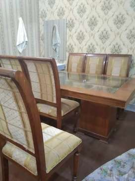 Bigs Furniture Home Decor For Sale In Sargodha Olx Com Pk