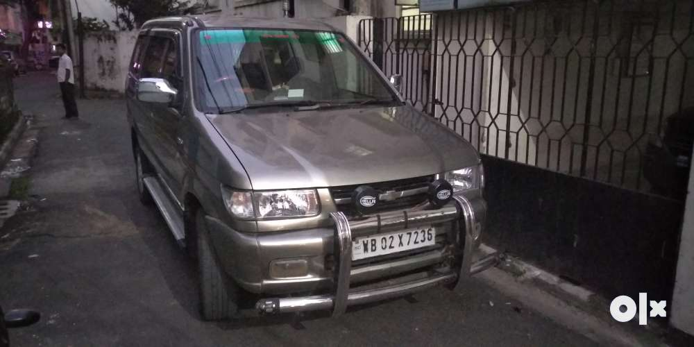 Used Chevrolet Green 2007 Prices Waa2