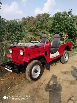 Used Jeep Cars For Sale In Auraiya Second Hand Jeep Cars In Auraiya Olx