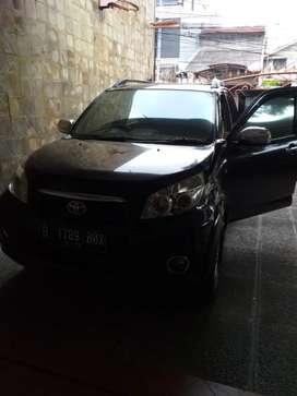 Duta Jual Beli Mobil Toyota Bekas Murah Di Jakarta D K I Olx Co Id