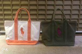 80fea3f4ae Buy 1 Take 1 Authentic Ralph Lauren bag x Christian Louboutin Chanel