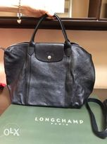 27e126bce0d3 Authentic Longchamp bags - View all ads available in the Philippines ...