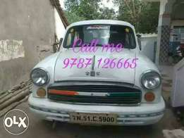 Tamil Nadu Cars In Muthupet Olx In