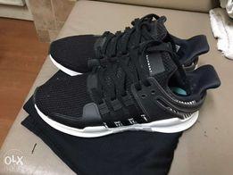 low priced a4f22 e0fd5 Adidas Eqt Adv 9116