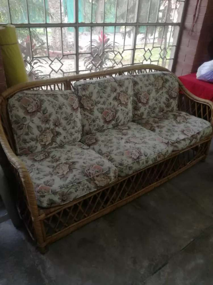 Awesome Cane Sofa Furniture Home Decor For Sale In Air Avenue Lamtechconsult Wood Chair Design Ideas Lamtechconsultcom