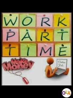 Other Jobs In Pune Job Vacancies Openings In Pune Olx