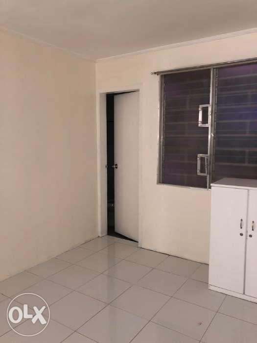 Apartment Unit For Rent Makati