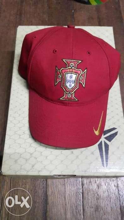 aa5bdd1da45 Nike Cap New era manchester levis pants skechers sz95 10 running shoe ...