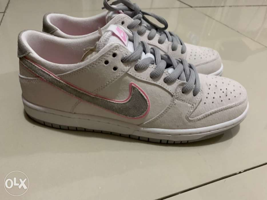 sale retailer 54435 ddf91 Nike SB Dunks ...