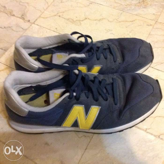 f692d41343e Adidas Asics Tiger New Balance and others in Manila