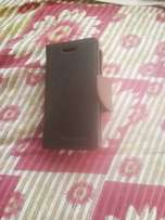 Iphone4s flip cover new for sale  Nellore