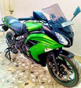 Kawasaki Kolkata Second Hand Bikes For Sale In Kolkata Used