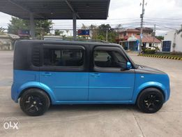 a986e98c3a Browse new and used cars for sale in Lapu-Lapu City