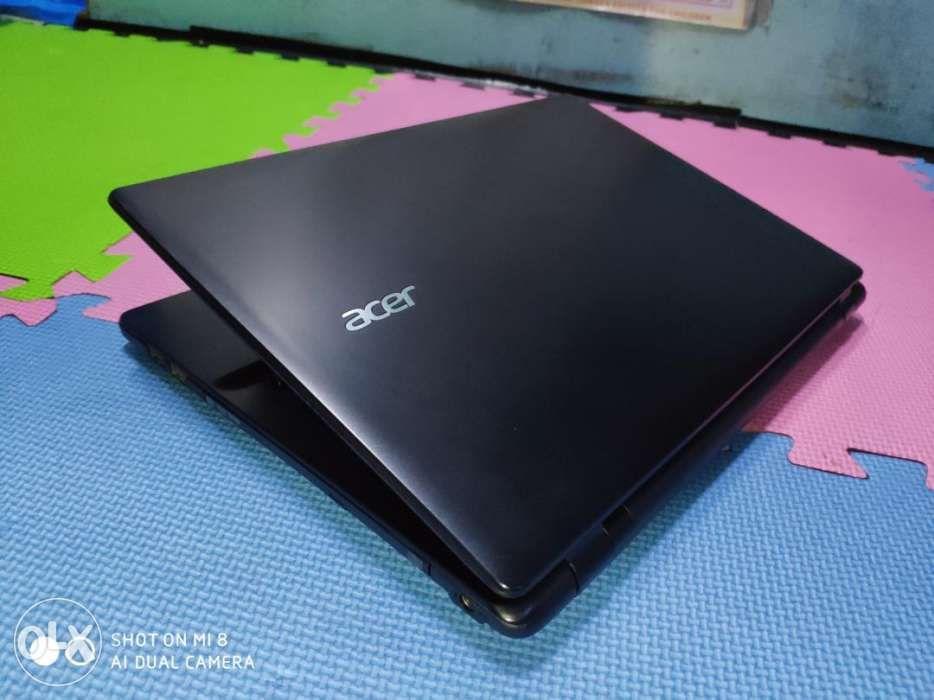 Acer TravelMate P246M-M Intel WLAN Driver