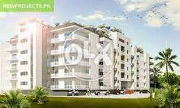 Apartments for Sale in Islamabad The PALM