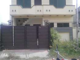 H-13 Ground/Upper portion with Gas for Rent