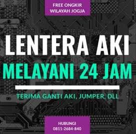 Qq Jual Beli Spare Part Murah Cari Spare Part Di Yogyakarta D I Olx Co Id