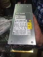 HP Server power supply DPS 800GB psu