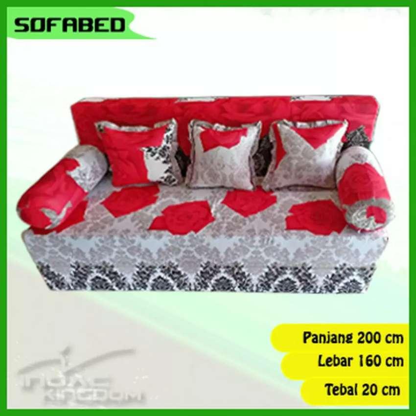Sofabed Inoac Best Inovation By Inoac 160 20cm Bisa Sofa