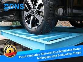 Alat Cuci Motor Ngajung Ngajum Malang Jawa Timur