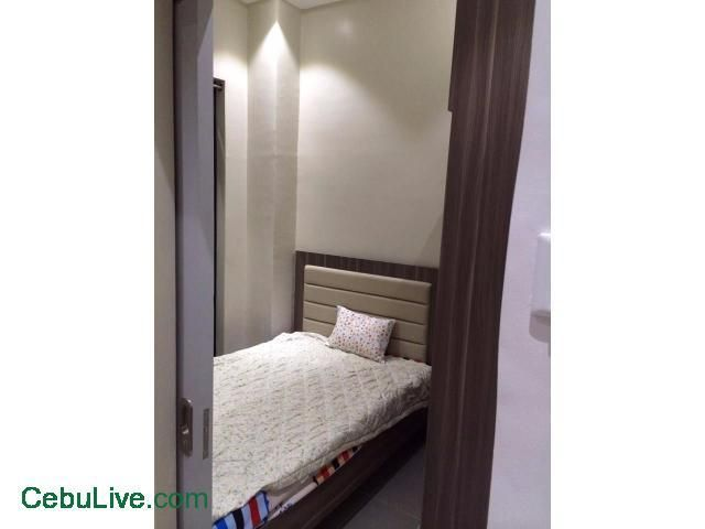 Affordable Apartment For Rent In Lahug Cebu