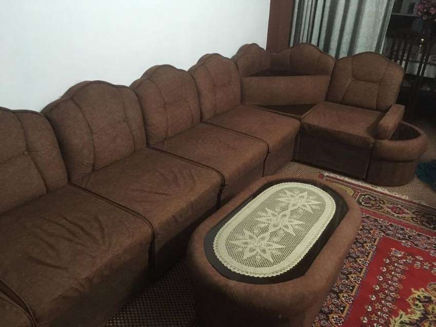 Corner Sofa Set Sofa Chairs 1002266964