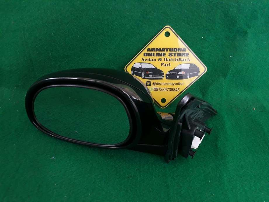 spion kiri honda civic genio 1992 sd 1995