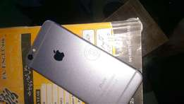 Iphone 6 10by10 full genuine