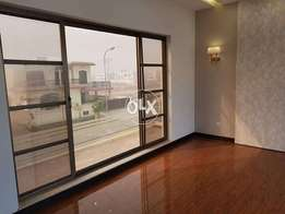 one kanal Upper portions for rent in phase 4 Bahria Town Rwp