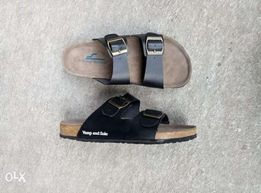 af14926524c Sandal for men - View all ads available in the Philippines - OLX.ph