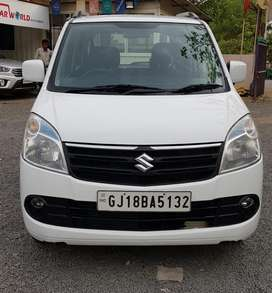 Cars olx ahmedabad Used Cars