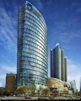 Job Cari Lowongan Terbaru Di Jakarta Timur Olx Co Id