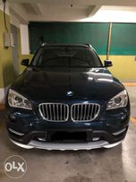 X1 Bmw New And Used For Sale In Metro Manila Ncr Olx Ph