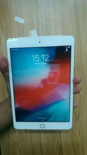 Ipad mini 3 16gb cell-wiffi inter