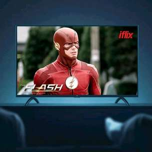 Xiaomi TV Smart Led TV A4 32 Inch android youtube dll Bisa Cicilan