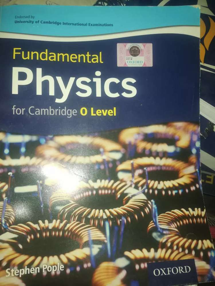 Physics Book For Class 11 Sindh Textbook Board Pdf