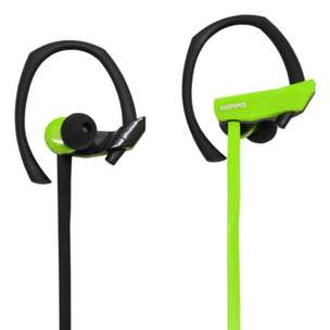Headset Hippo Handsfree New Model 2018 Sport
