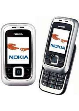 Nokia Flip Phone >> Flip Phone For Sale In Multan Second Hand Nokia In Multan Olx Com Pk