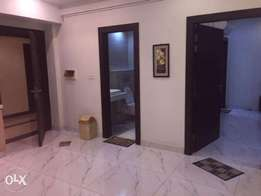 Short Time Stay Per Day In Bahria Town Luxary Apartments Furnished ph4