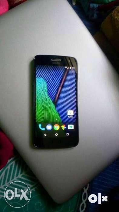 Olx Mobile Delhi 4g Mi